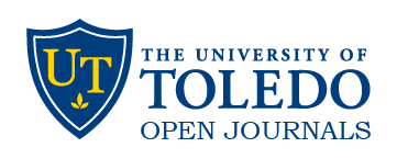 The University of Toledo Open Journals